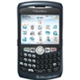 Image de la catégorie Téléphone mobile - Smartphone