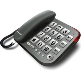 Image de la catégorie Téléphonie Fixe