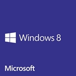 Image de OEM Windows 8 32bit DVD Pack de 1