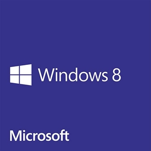 Image sur OEM Windows 8 32bit DVD Pack de 1