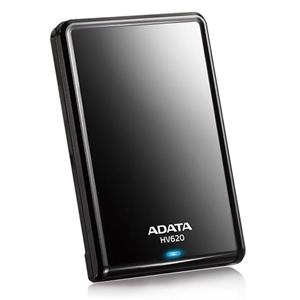 "Image sur ADATA V620 USB3 2.5"" Externe noir 2048 Go"
