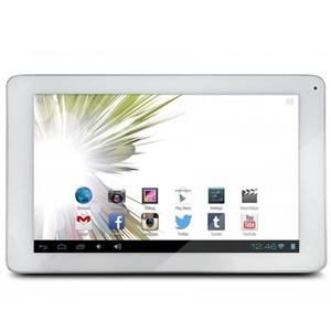 Image sur Tablette ONYX 6412