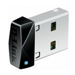 Image de DLINK DWA-121 Nano Clé USB