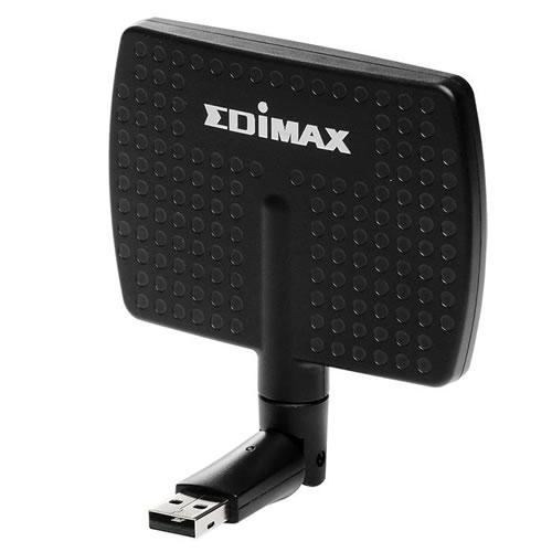 Image sur EDIMAX EW-7811DAC DualBand AC600