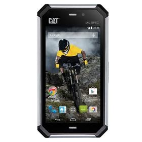 Image de la catégorie Téléphone - Smartphone durcis