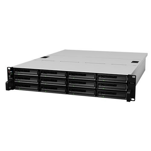 Image sur Synology RackStation RS3614XS
