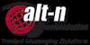 Image du fabricant Alt-N Technologies