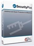 Image de SecurityPlus pour MDaemon