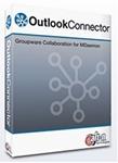 Image de Outlook Connector for MDaemon