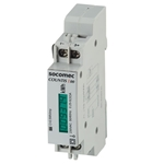 Image de Countis E03 1PH 32A MODBUS