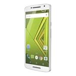 Image de Motorola MOTO X Play - Blanc