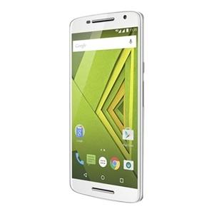 Image sur Motorola MOTO X Play - Blanc