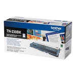 Image de Brother TN230BK